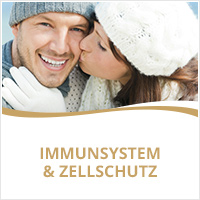 Doppelherz Immunsystem bei Zur Rose