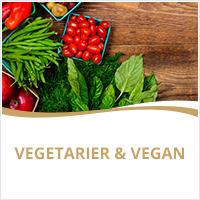 Doppelherz Vegetarier bei Zur Rose
