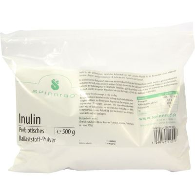 Inulin HT