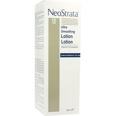 NEOSTRATA Lotion 10 AHA Ultra Smoothing