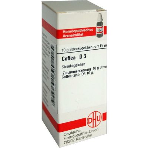COFFEA D 3 Globuli