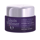 Louis Widmer Creme für die Augenpartie unparfümiert