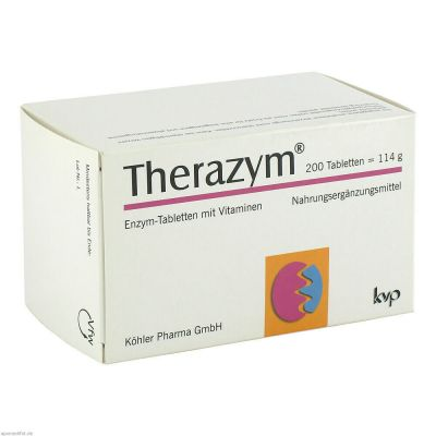 THERAZYM