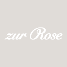 Luvos Crememaske Anti-Aging Gebrauchsfertig