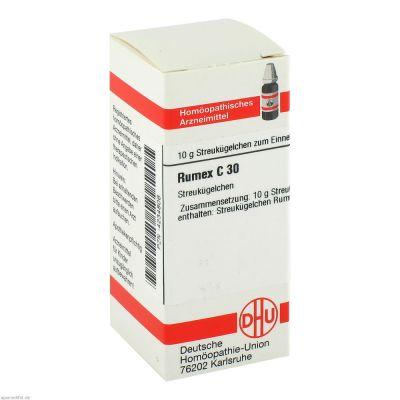 RUMEX C30