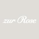 EUBOS FEST rot mit frischem Duft