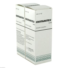 CROTAMITEX Lotion