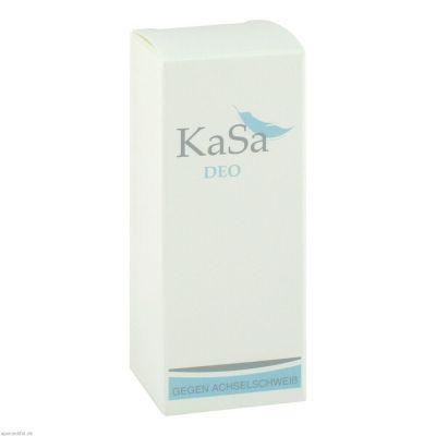 KaSa Deo