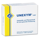 Unexym Vital