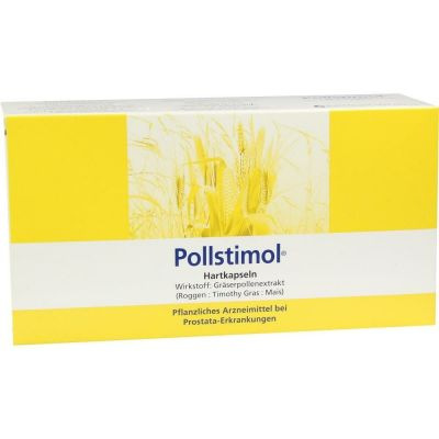 Pollstimol