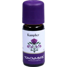 Kampher Öl