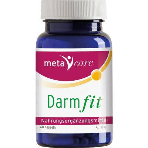metacare Darmfit