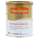 Nutramigen LGG LIPIL
