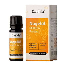 Casida Nagelöl Repair und Protect
