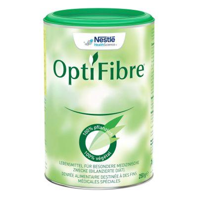 OptiFibre Pulver