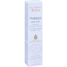 AVENE Hydrance Optimale perfekter Teint legere Cr.