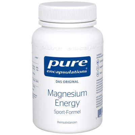 pure encapsulations Magnesium Energy