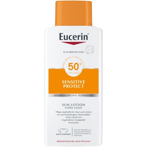 EUCERIN Sensitive Protect Kids Sun Lotion LSF 50+ Promo