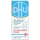 DHU Magnesium phosphoricum Pentarkan