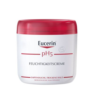 Eucerin pH5 Feuchtigkeitscreme