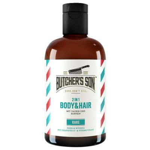 Butchers Son 2in1 Body &Hair Rare