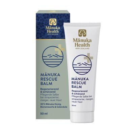 MANUKA HEALTH Rescue Balm
