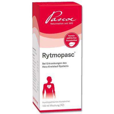 RYTMOPASC Mischung