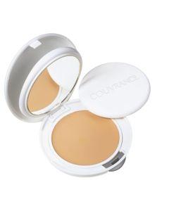 AVENE Couvrance Kompakt Make-up reich.bronze 05 Ne