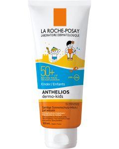 ROCHE-POSAY Anthelios Dermo Kids LSF 50+ Mexo Mil.