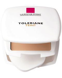 ROCHE POSAY Toleriane Teint Kompakt Creme 11/R Puder