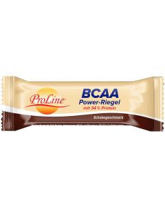 PROLINE BCAA Power-Riegel