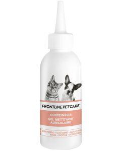 FRONTLINE PET CARE Ohrreiniger vet.