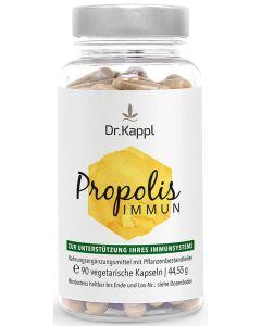 PROPOLIS IMMUN Kapseln